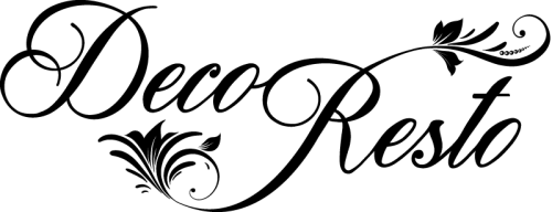 DecoResto